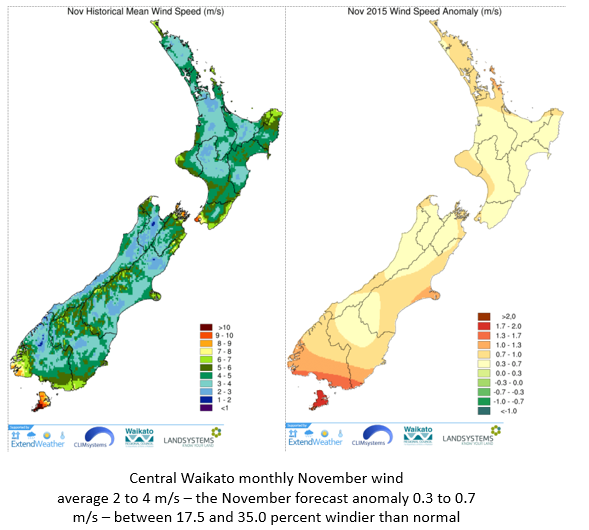 The second half of summer and review of winds extendweather one of the main comments we have heard this summer is what about those winds it seems to have been windy and this was reflected in the wind forecasts publicscrutiny Images